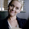 fjordicswagger: (tamsin: bitch plz smile)