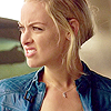 fjordicswagger: (tamsin: really?)