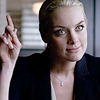 fjordicswagger: (tamsin: making a point)