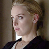 fjordicswagger: (tamsin: against the wall)