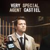 ladydrace: (Special Agent Castiel)