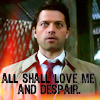 ladydrace: (Love Cas and Despair)