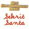 baseballchica03: (bsc - claudia secret santa)