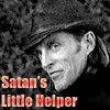 sidewinder: (satan's little helper, john glover)