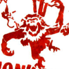 stig: LOVE that movie. (12 Monkeys)