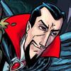 stig: Smug Smug Dracula. (Unconquered 1)