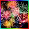 vilakins: (fireworks)