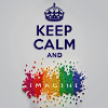 fawkesfires: (anglophilia ♔ keep calm and imagine.) (Default)