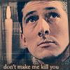 kamil: (methos-don't make me kill)