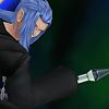innatelunacy: (Battle - Wildest Swing)