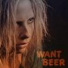 kamil: (want beer)