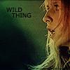kamil: (wild thing)