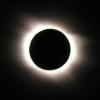 shmaylor: (Eclipse)