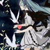 hamahirugao: (miku-birds)