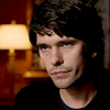london_spy: (not impressed)