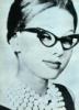 psychiccateyeglasses: (Cateyes)