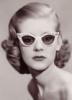 psychiccateyeglasses: (Cateyes2)