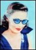 psychiccateyeglasses: (Cateye3)