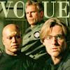 ivorygates: (1. STARGATE: TEAM: VOGUE COVER)