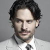 da_champion: ([suit] sharp dressed man)