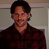 da_champion: ([flannel] happy boy)