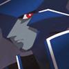 ninmu: ([kicks leg up] foolish)