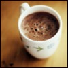 rhainus: Coffee (Coffee)