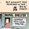 annegirl: (adopt!)