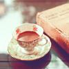 annegirl: (tea time)