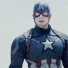 nightscale: Steve Rogers (Marvel: Captain America)