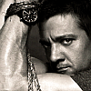 outside_the_mcu: (jeremy renner - inkvoices)