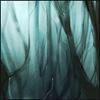 lunulet: pretty trees (Default)