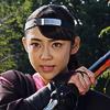 akinoame: (Kasumi: Honor)