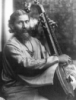 myislamislove: HIK (Hazrat Inayat Khan)