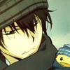 jenybear: (Hibari)