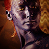ceruleans: (Mystique - ru for real)