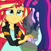 sunsetshimmer: (It's not that I'm ungrateful)