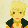 kiwikiwi: Guy Cecil, Tales of the Abyss (TotA: :D)