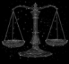 jj_jameson22: This represents me being a libra as it is a photo of scales (Balance) (Default)