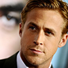 ryanongosling: (hey girl)