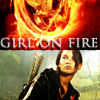 sabaceanbabe: (Katniss girl on fire)