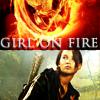 sabaceanbabe: (Katniss girl on fire)
