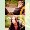 sabaceanbabe: (Katniss and Peeta)
