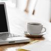 tala_wolf: (Writing & Coffee)