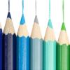 artfevermod: (pencils)
