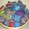 socknitters: (Default)