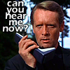 jetpack_monkey: (Number 6 - Can You Hear Me Now?)