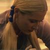 ariestess: (calleigh braids -- from halfbloodme)