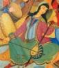 myislamislove: sufi woman (Default)