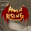 anonrisingcocomod: (Default)